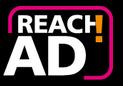 ReachAd